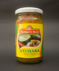 Hdr Foods Corporation Mother S Best